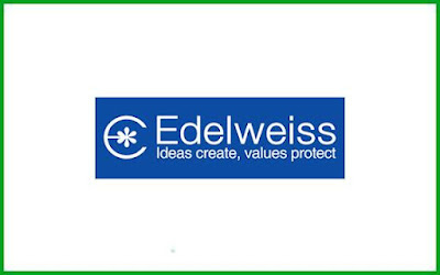 Edelweiss Financial Services