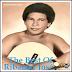 Ribamar José - The Best Of