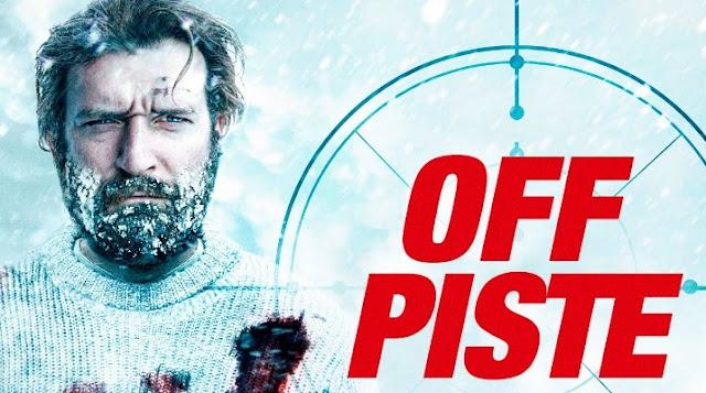 13 Film Sniper Terbaru dan Terbaik 2018