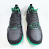 TDD237 Sepatu Pria-Sepatu Basket -Sepatu Ardiles  100% Original