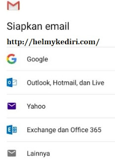 login akun gmail