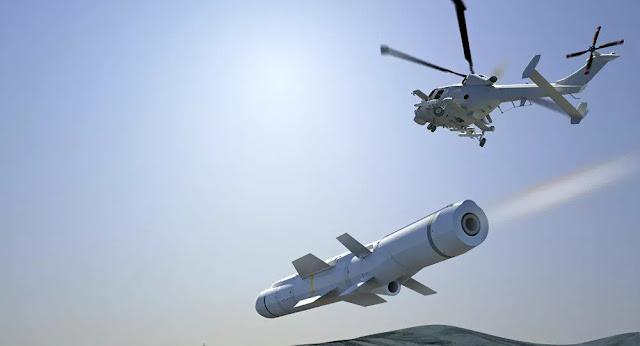 franco-british-sea-venom-anti-ship-missile-passes-first-test