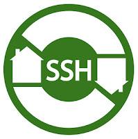 SSH Premium Gratis 25 Agustus 2015 (Aktif Selamanya/ Sampai Coid)