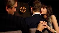 Πώς μπορεί να καταλάβει ο άντρας αν η γυναίκα τον έχει απατήσει