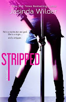 http://lachroniquedespassions.blogspot.fr/2015/10/stripped-tome-1-jasinda-wilder.html