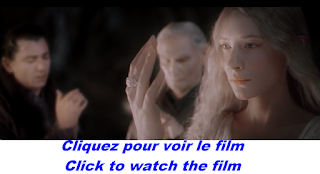 http://dp-stream.com/le-seigneur-des-anneaux-1-hd-vf/