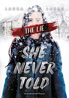 https://melllovesbooks.blogspot.com/2019/11/rezension-lie-she-never-told-von-laura.html