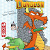 [Gioca con me] Doodle Dungeon