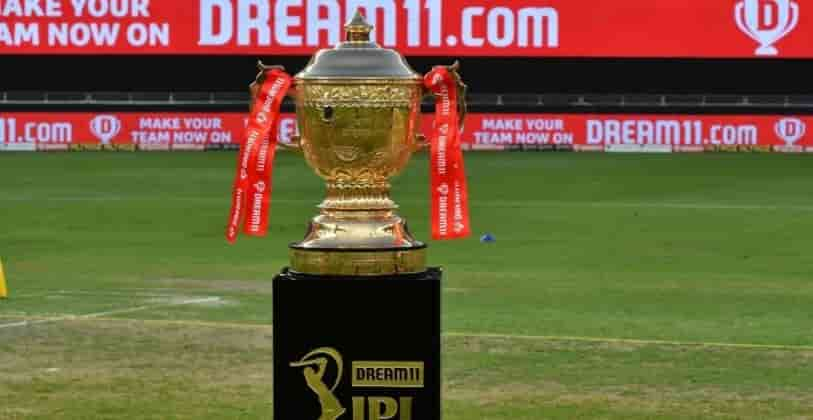 IPL 2021 Full List Retained and Released Players of all Teams