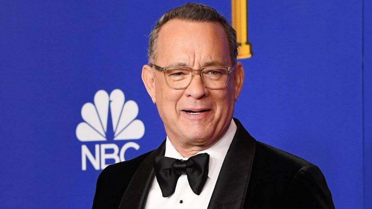 Irmã de Tom Hanks fala sobre situação do ator