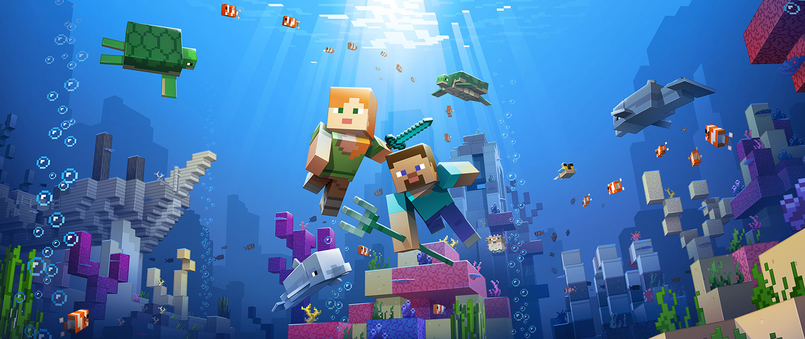 Top 20 Minecraft 1.16.4 Seeds (December 2020)