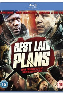 Download Filem Best Laid Plans 2012 Bluray 2760 Best Laid Plans 2012 Movie Film Online All Movies for download x