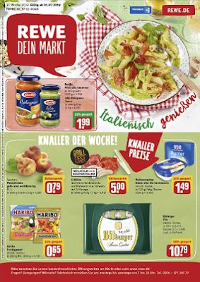 https://www.rewe.de/angebote/koeln/1940048/rewe-markt-buchheimer-strasse-53-59/?market-flyer=active