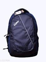 कम्फर्टिक ट्रेंडी मेन बैग्स और बैकपैक्स