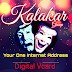Digital vcard for all artist (life time validity)