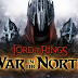 Download Lord of the Rings: War in the North (2011) + Crack [PT-BR]