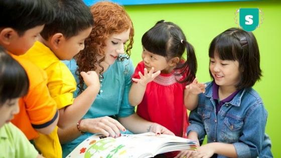 Mengenal Jurusan Pendidikan Luar Biasa