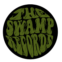 The Swamp Records