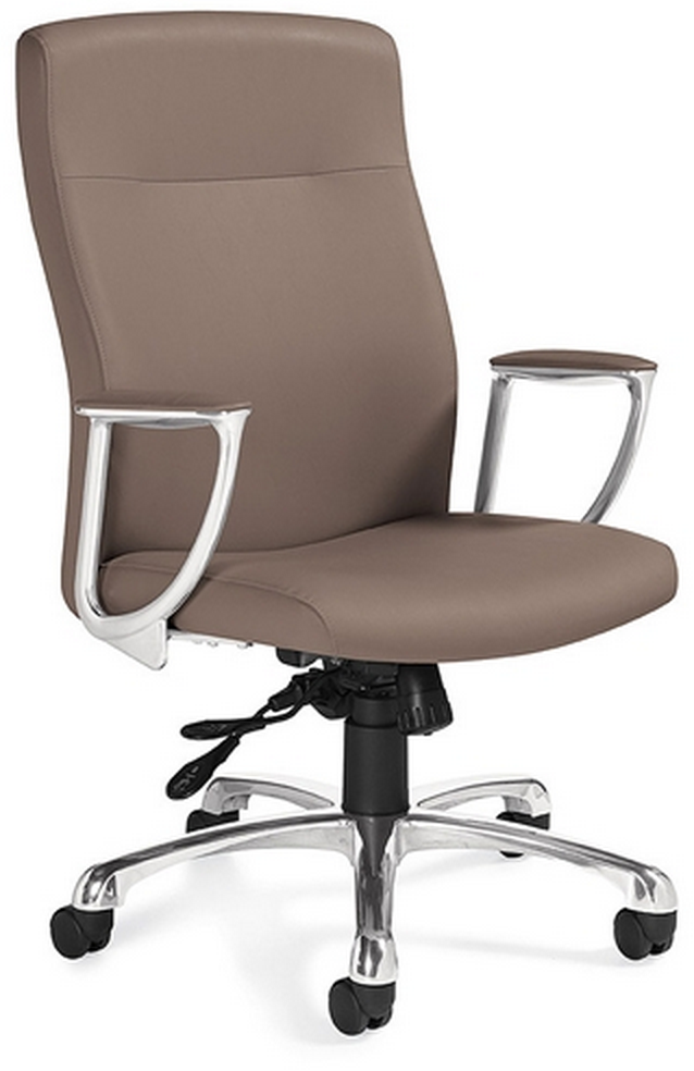 Global Mirage Designer Chair