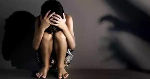 Νέα περίπτωση βιασμού ανήλικης στην Θεσσαλονίκη - Ιρακινός ασελγούσε στην 12χρονη κόρη της συντρόφου του