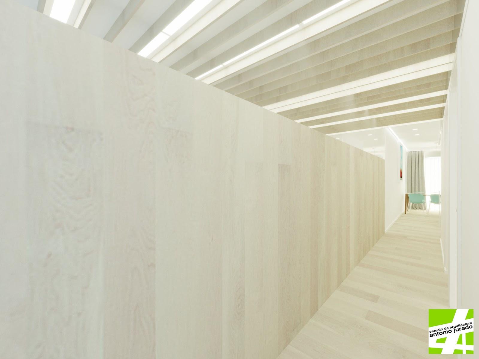 apartamento-mc-malaga-estudio-arquitectura-antonio-jurado-11
