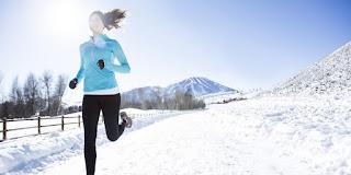 Günde Kalori Ve Kalori Yakmak Ayda Kaç Kilo Koşu Bandı ile Kilo Verme Sağlıklı Diyet Portalı Hızlı kalori yakmak için etkili fitness önerileri Dakikada Kalori Yakın Kalori yakmanın yolları Daha fazla kalori yakmanın yolu Sağlık Haberleri Koşu Bandında Yağ Yakmak için ipucu