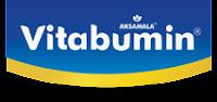 Vitabumin - Madu Ikan Gabus