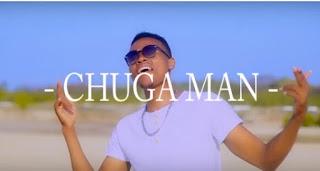DOWNLOAD VIDEO | Chuga Man – Heshima Pesa Mp4