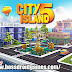 City Island 5 - Tycoon Building Mod Apk