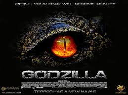 Godzilla 2014 Dubbed In Hindi