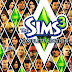 Game The Sims 3 Complete Edition