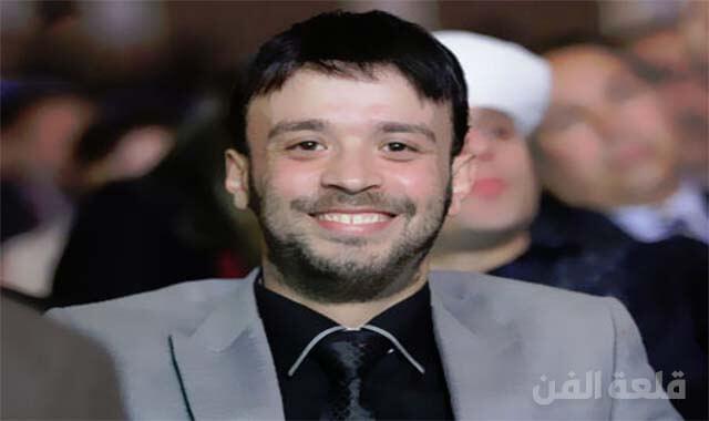 ماهر عصام وصف الأطباء حالته بالمعجزة تعرف على وصيته الأخيرة قبل وفاته