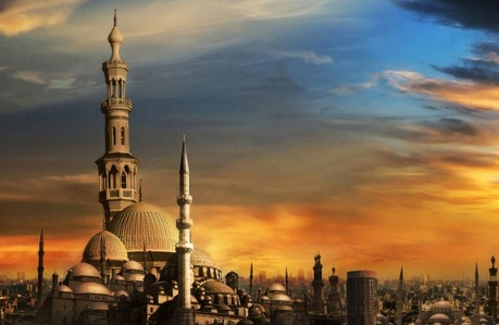 Definisi Lengkap Majelis Syura dalam Ushul Fiqih