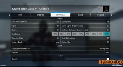GTA-V-Mobile-Android