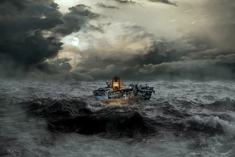 10 Inspiring Lessons We Can Learn from Natural Disasters