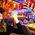 Mengenal Problem Gambling: Gejala, Faktor Dan Dampak Negatifnya