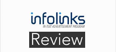 infolink infolinks ads infolinks adsense infolinks ads example infolinks media infolinks ads not showing up infolinks advertising info links for inmates infolinks for inmates infolincs text service