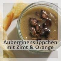 http://christinamachtwas.blogspot.de/2012/12/meine-weihnachtsvorspeise-ii.html