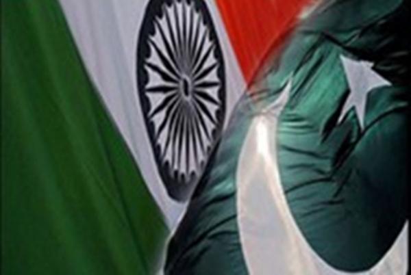 Pakistan's plot against India, upgrading Skardu airbase in PoK
