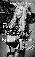 http://www.cookieslesewelt.de/2016/07/rezension-colour-beneath-my-soul-black.html