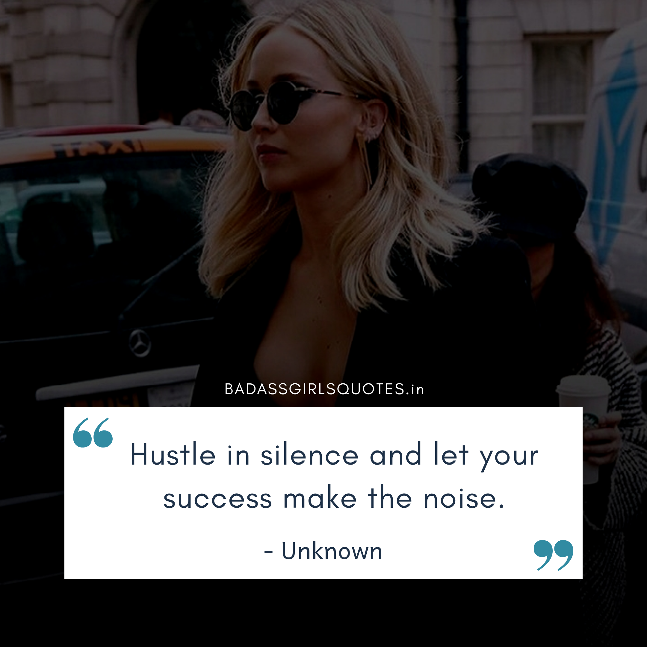 Hustle Quotes,Motivational quotes, Badass quotes, BadassGirlsQuotes, Quotes for girls, Girly Quotes, success quotes, Best Quotes, Girly Quote, Hustle