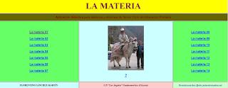 https://cplosangeles.educarex.es/web/cmedio5/la_materia/index.htm