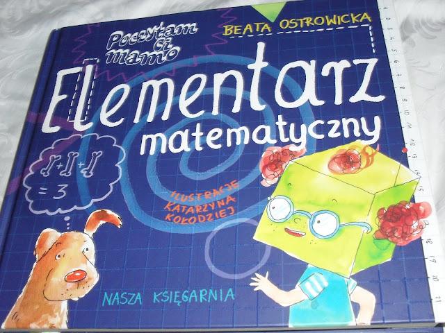 http://nk.com.pl/poczytam-ci-mamo-elementarz-matematyczny/2290/ksiazka.html#.VzLO-OS83IU