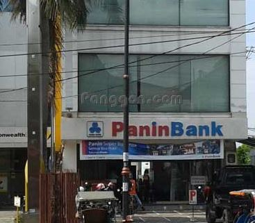 Alamat Lengkap dan Nomor Telepon Kantor Bank PANIN di Semarang