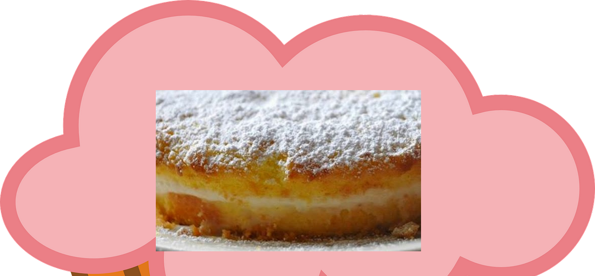 Ricette on line torta ciocco paradiso for Ricette on line
