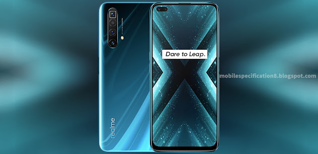 Realme X3 Superzoom Price And Full Phone Specifications Mobilespecification8