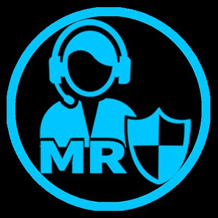 MR Laboratory Blog