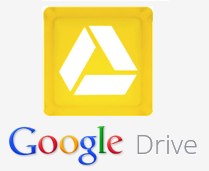How to Keep Accounting Books in Google Drive | Accounting