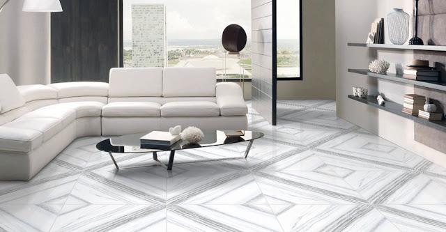 24X24 Tiles