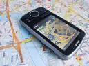 Trace+Mobile+Phone+IMEI+GPS.jpeg